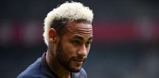 Neymar Jr,Neymar Jr transfer,Paris Saint-Germain,PSG,Sports Business News