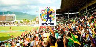 CPL 2019,CPL 2019 Live,CPL 2019 Live Streaming,Caribbean Premier League 2019,Star Sports Live