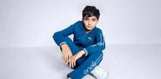 Virat Kohli,Puma,Virat Brand Ambassador,Puma's sportswear,Sport News Business