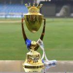 Asia Cup 2020,Pakistan Cricket Board,BCCI,Asia Cup 2020 Schedule,Asia Cup 2020 Fixture