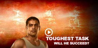 Sushil Kumar,World Championship,Olympic Medallist,Tokyo Olympic Quota,World Championship 2019,Wrestling Tournament,Tokyo Olympic,Tokyo Olympic 2020