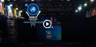 UWW World Wrestling Championship 2019,World Wrestling Championship 2019 Live,UWW World Championship 2019,UWW Wrestling Live,Wrestling TV Live