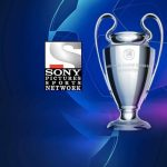 UEFA Champions League LIVE,UEFA Champions League,Sports Network,UEFA Champions League 2019,UEFA Champions League 2019 Live