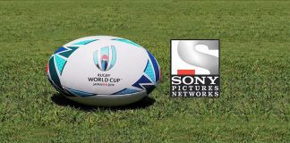 Rugby World Cup 2019,Rugby World Cup,Sony Pictures,Rugby World Cup 2019 LIVE,Rugby World Cup 2019 LIVE Streaming