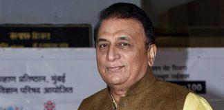 IPL 2021 Most Impressive Team: Sunil Gavaskar says, 'MS Dhoni's CSK looked like a champion team'