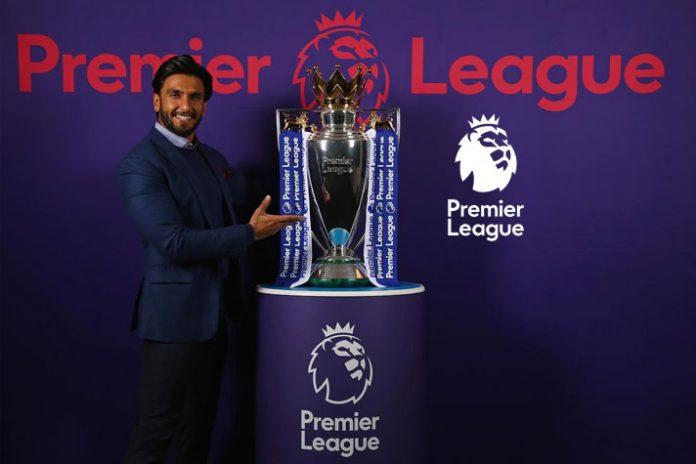 Premier League club,Premier League clubs,Premier League India,Premier League fixtures,Premier League Social Media