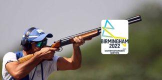 Indian Olympic Association,IOA President,Commonwealth Games 2022,CWG 2022,Commonwealth Games Federation