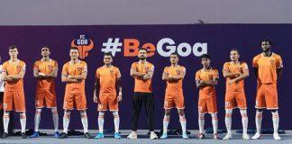 Virat Kohli,Indian Super League,FC Goa,Football Championship,Football Championship Goa