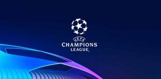 UEFA Champions League,UEFA EURO 2020,UEFA Champions League Finals,UEFA,Football Championship League 2021