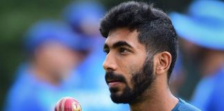Jasprit Bumrah,T20 series 2019,IND vs SA,Umesh Yadav,T20 Test Series