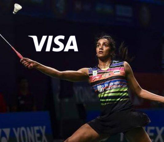 PV Sindhu,BWF World Championships,Tokyo 2020 Olympics,International Olympic Council,Badminton