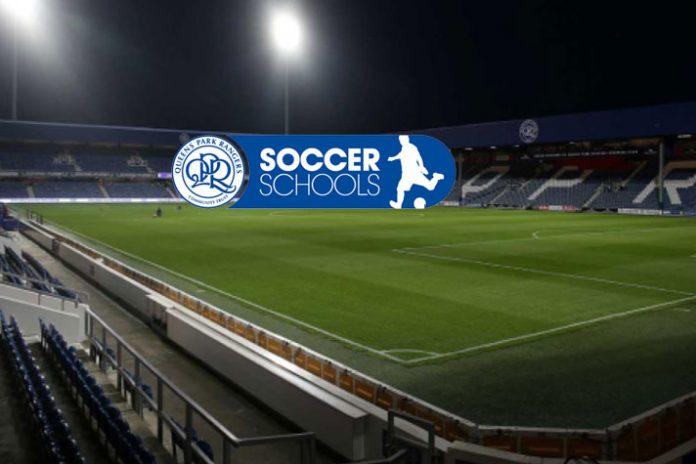 Mumbai Football,Queens Park Rangers Academy,Football Training,South Mumbai Junior Soccer,QPR Academy