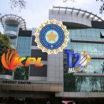 Tamil Nadu Premier League,Mumbai T20 League,Karnataka Premier League,T20 leagues,Karnataka State Cricket Association