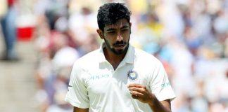 Jasprit Bumrah,Test Cricket,International Cricket,Test matches,Brand Ambassador Royal Stag,Indian Cricket Player,Cricket Player