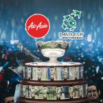International Tennis Federation,Kosmos Tennis,Davis Cup Finals,AirAsia,Rakuten Madrid Finals