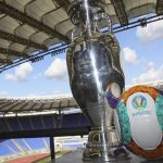 Sport News Business,UEFA EURO 2020,European Championships,UEFA EURO 2020 Tournament,UEFA Champions League