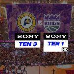 NBA India Games,NBA teams,Basketball League,NBA India Games 2019,NBA matches