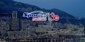 SPORTEL Monaco 2019 Schedule,SPORTEL Monaco 2019,SPORTEL Monaco 2019 Programme,SPORTEL Monaco programme,SPORTEL Monaco