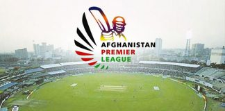 Afghanistan Premier League,Afghanistan Cricket Board,ACB,Sports News Business,T20 Competition,T20 League, Second T20 League