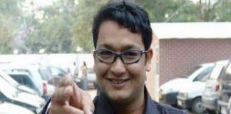 Jaspal Rana,Dr Narinder Dhruv Batra,Indian Olympic Association,Commonwealth Games,CWG 2022