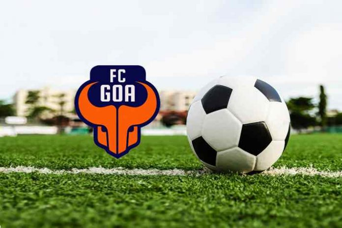 ISL 2019,ISL 2019 Live,Indian Super League,FC Goa,FC Goa Players