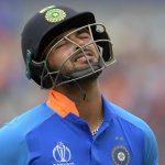 Rishabh Pant,IND vs SA,VVS Laxman,Ind vs South Africa 2019 Live,Ind vs South Africa 2019