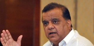 India Olympic Association,IOA chief,Dr Narinder Dhruv Batra,Commonwealth Games,Commonwealth Games Federation