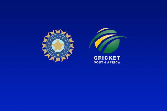 India vs South Africa Series,India vs South Africa Series 2019 Live,India vs South Africa Series 2019 Schedule,India vs South Africa Series 2019 Squads,IND vs SA Series 2019 Live