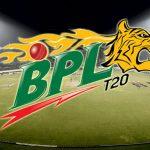 Bangladesh Cricket Board,Bangladesh Premier League,BPL T20 League,BPL T20 tournament,BPL