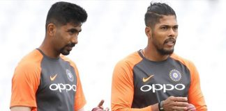 Ind vs South Africa,T20 series 2019,Umesh Yadav,Bumrah,T20 World Cup