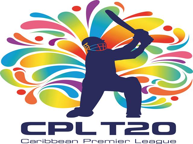 CPL 2019,CPL 2019 Live,Caribbean Premier League 2019,Jamaica Tallawahs vs Barbados Tridents Live,St Kitts & Nevis Patriots vs St Lucia Stars Live
