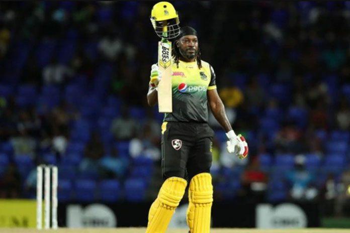 CPL 2019,CPL 2019 Live,Caribbean Premier League 2019,Jamaica Tallawhas vs St Lucia Zouks Live,Star Sports Live