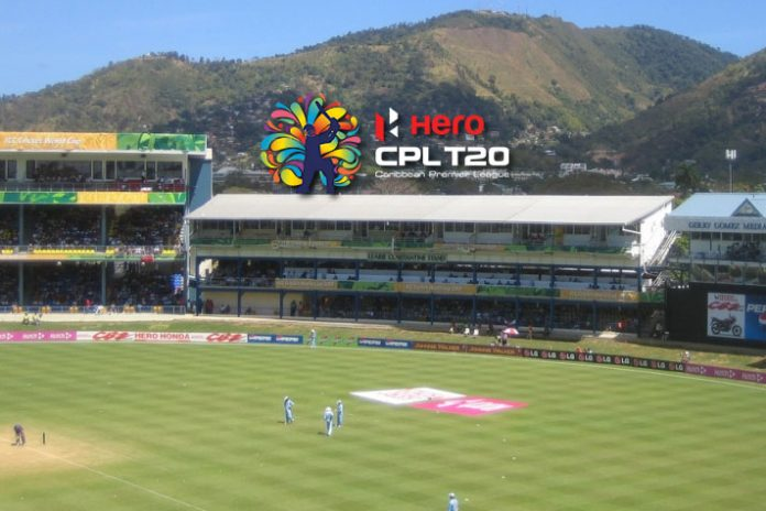 CPL 2020: Cricket West Indies confirms August-September window
