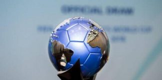 FIFA Women's Football,Women's U-17 World Cup,FIFA U-17 Women's World Cup,FIFA U-17 World Cup,Women's World Cup