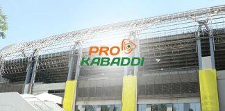 PKL 2019 Live,Pro Kabaddi Live,Pro Kabaddi League 2019 Live,PKL 2019 Final Live,Pro Kabaddi 2019 Final