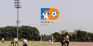 Sports Business News,FIFA Women's World Cup 2019,FIFA Football League,Nike,FIFA Women's World Cup