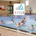 Fitso raises $1.5 million pre-series A funding