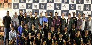 ISL 2019,Hyderabad FC,ISL 2019 Schedule,Hyderabad Football Club,ISL 2019 Teams