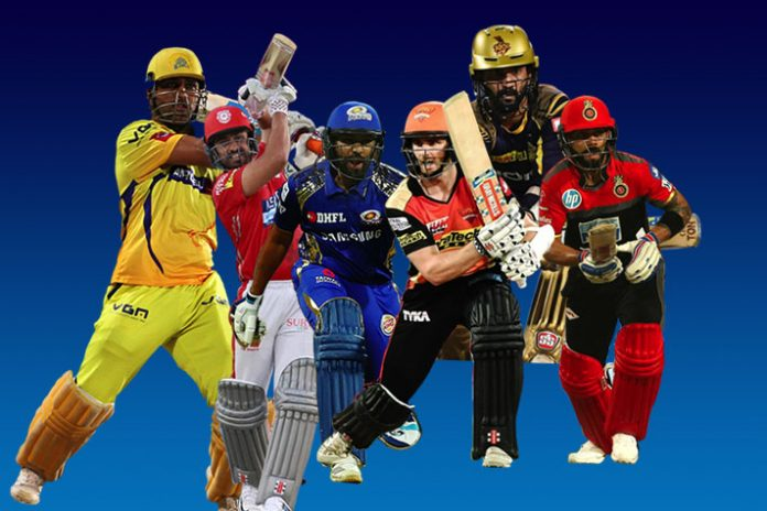 Indian Premier League,Indian Premier League 2020,Sports Business News,Chennai Super Kings,Royal Challengers Bangalore
