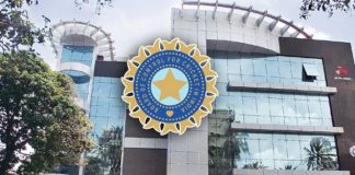 Board of Control for Cricket in India,BCCI,Committee of Administrators,Vinod Rai,CoA