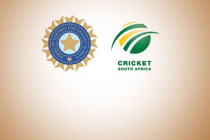 IND vs SA Live Telecast,India vs South Africa Live Telecast,India vs South Africa 1st T20 Live,IND vs SA 1st T20 Live,India vs South Africa T20 Series Live