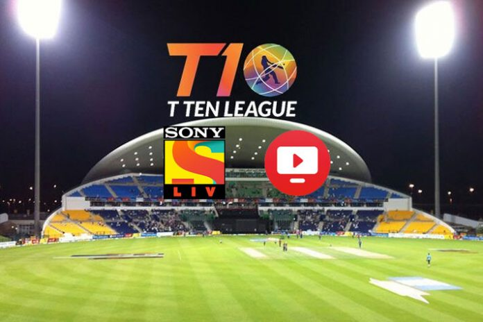JioTV-SonyLIV tie-up gives fans more options to watch LIVE cricket action
