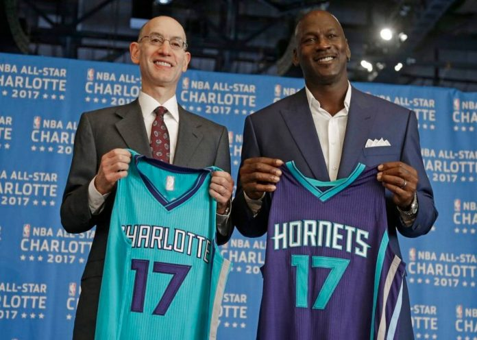 Michael Jordan,Basketball Legend,National Basketball League,Basketball League,NBA Team