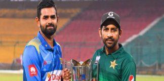 PAK vs SL Live Telecast,Pakistan vs Sri Lanka Live Telecast,Pakistan vs Sri Lanka 2nd ODI Live,PAK vs SL 2nd ODI Live,Pakistan vs Sri Lanka ODI Series Live