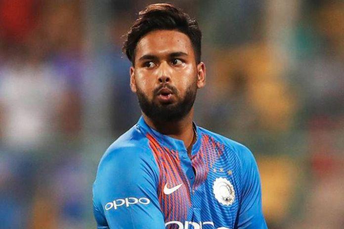 Gautam Gambhir,Rishabh Pant,Virat Kohli,Ravi Shastri,T20 series 2019