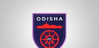 Indian Super League,Delhi Dynamos,Indian Super League team,Odisha FC,ISL team
