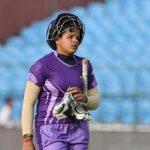 Teenaged Haryana girl breaks Sachin Tendulkar's record