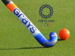 Tokyo 2020,Tokyo 2020 Olympic,Tokyo 2020 Olympic Games,Indian Hockey Team,Pakistan Hockey Team