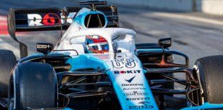 f1 team,formula 1 team,Williams Formula 1 team,F1 financial income,F1 income,Sports Business News,Formula 1 2019 revenue