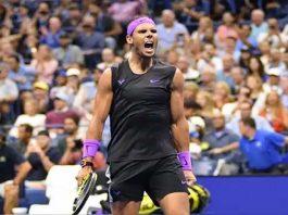 US Open 2019,US Open 2019 Live,US Open 2019 semifinal live,US Open 2019 Final Live,Roger Federer vs Novak Djokovic Live